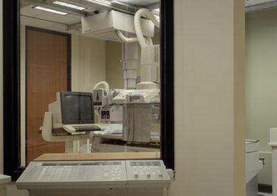1960-Medical-Exam-Room-2