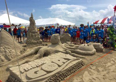 2016_Sandcastle_Group-Photo_TreyB
