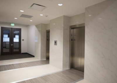 2017 0801 Kinder Morgan Elevator (1)