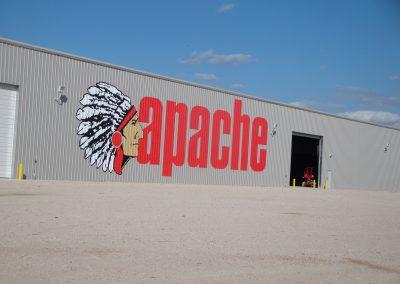 Apache-10-20-14-005