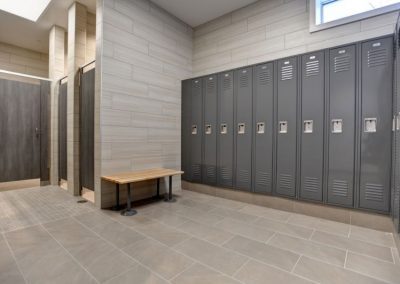 WHS_9549_locker