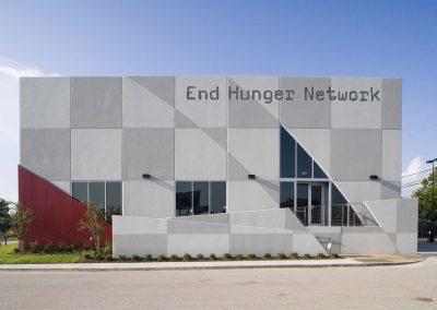 endhunger.entry_