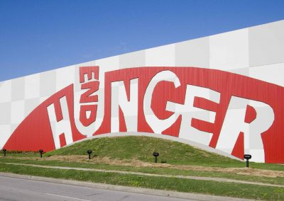 endhunger.wide_