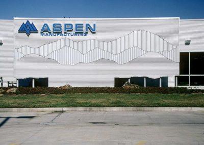 port_manufacturing-aspen-2-b
