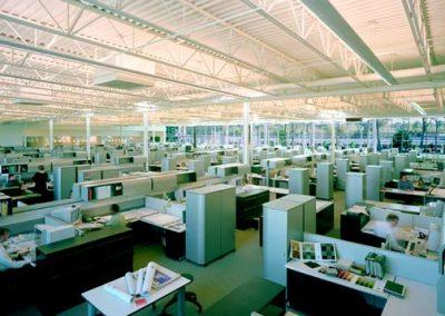port_office-kirksey-1-b